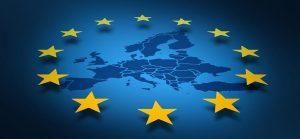 Inauguration du Carrefour de l'Europe @ Salle des Tourelles | Fontaine-le-Bourg | Normandie | France