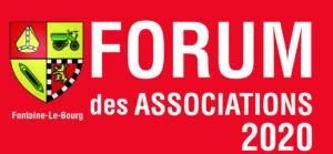 Forum des associations @ Salle des Tourelles | Fontaine-le-Bourg | Normandie | France