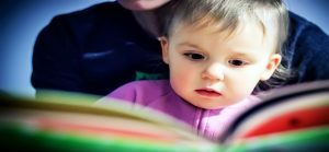 Bébés Lecteurs @ Bibliothèque | Fontaine-le-Bourg | Normandie | France