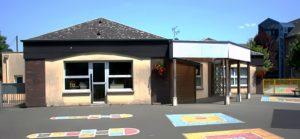 Kermesse des Écoles @ Écoles Jacques-Yves Cousteau | Fontaine-le-Bourg | Normandie | France