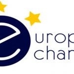 Logo d'Europe Échanges