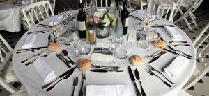 Repas des Anciens @ Salle des Tourelles | Fontaine-le-Bourg | Normandie | France