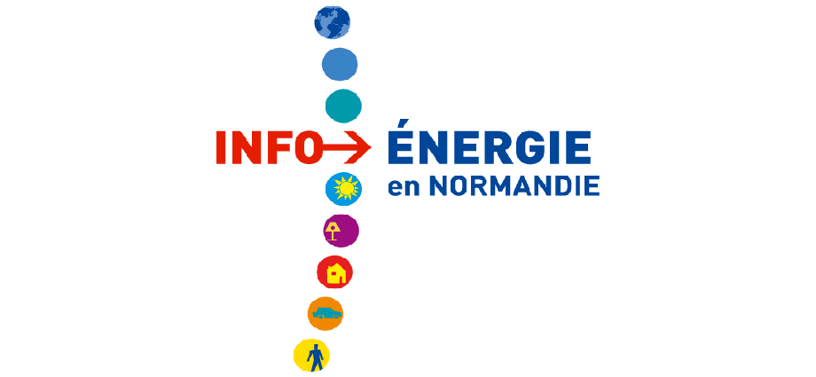 L'espace Info Énergie vous accueille